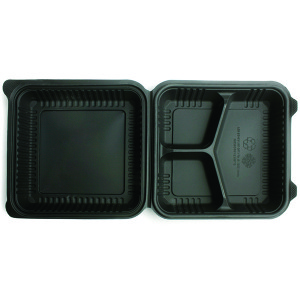 10_CLAMSHELL_48oz_BLACK_600X800