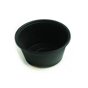 27_SOUFFLE_BLACK_4oz_600X800