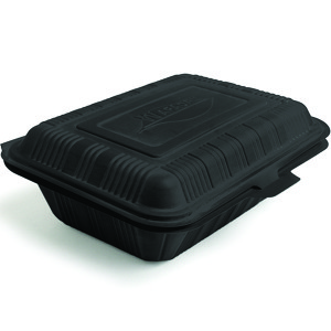4_CLAMSHELL_18oz_BLACK_600X800