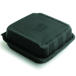 8_CLAMSHELL_44oz_BLACK_600X800